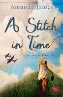 A Stitch in Time (Choc Lit):