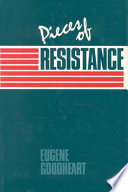 Pieces of Resistance