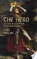 The Hero With A Thousand Faces Pdf/ePub eBook