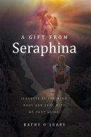 Pdf A Gift from Seraphina