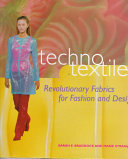 Techno Textiles Book PDF