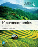 Thumbnail Macroeconomics