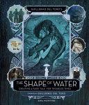 Guillermo del Toro s The Shape of Water