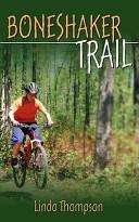 Boneshaker Trail ebook