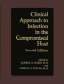 Pdf Clinical Approach to Infection in the Compromised Host