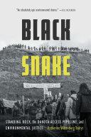 Black Snake Pdf/ePub eBook