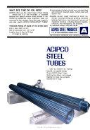 Materials Engineering Book PDF