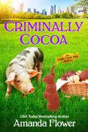Criminally Cocoa Pdf