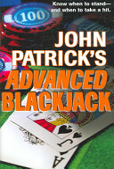 John Patrick's Advanced Blackjack