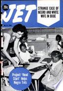 17 juni 1965