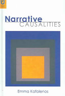 Narrative Causalities