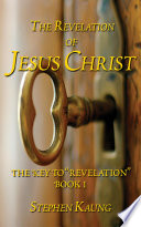 The Revelation Of Jesus Christ Book PDF