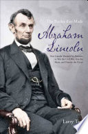 The Battles that Made Abraham Lincoln Book PDF