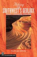 Hiking the Southwest's Geology [Pdf/ePub] eBook
