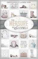 The Measure of Success Pdf/ePub eBook