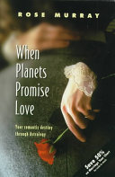 When Planets Promise Love