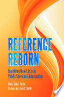 Reference Reborn Book