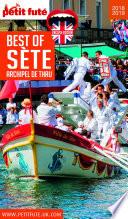 BEST OF S  TE   ARCHIPEL DE THAU 2018 2019 Petit Fut