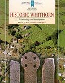 Historic Whithorn