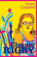 Eleanor Rigby ebook