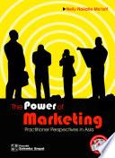 Power of Marketing