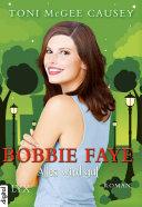 Pdf Bobbie Faye - Alles wird gut