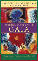 Making Magic with Gaia Pdf/ePub eBook
