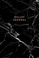 Black Marble Journal [Pdf/ePub] eBook