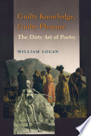 Guilty Knowledge  Guilty Pleasure Book