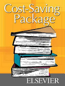 Medical-Surgical Nursing in Canada - Text and E-Book Package
