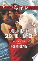 One Night Second Chance