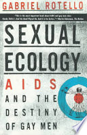 Sexual ecology