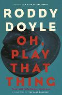 Oh, Play That Thing [Pdf/ePub] eBook