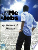 Me and Jobs   Student Workbook