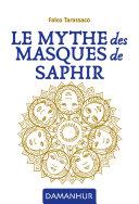 Pdf Le Mythe Des Masques De Saphir Telecharger