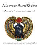 A Journey in Sacred Rhythms