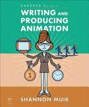 Producing Animation [Pdf/ePub] eBook