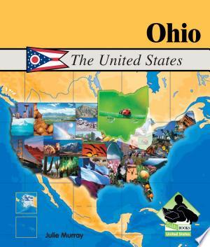 Download Ohio Free Books - Read Books