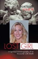 Lost Girl [Pdf/ePub] eBook