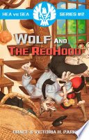 HEA vs SEA  2  Wolf and the Red Hood Book PDF