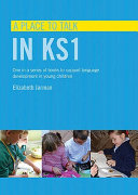 A Place to Talk in KS1