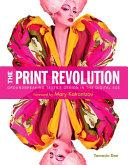 The Print Revolution