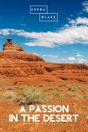 A Passion in the Desert Pdf/ePub eBook