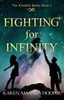 Fighting for Infinity Pdf/ePub eBook
