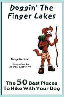 Doggin' the Finger Lakes