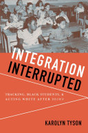 Integration Interrupted Pdf