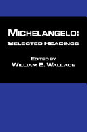Michaelangelo: Selected Readings