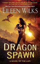 Dragon Spawn Pdf/ePub eBook