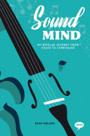 Sound Mind Book