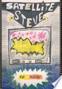 Satellite Steve